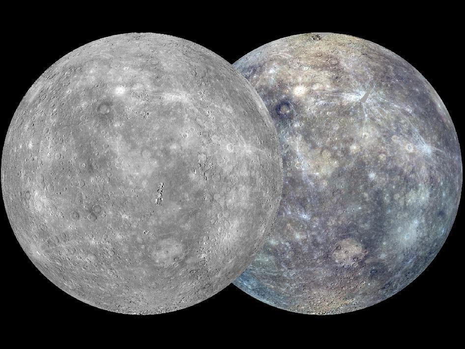 mercurio 2 mess (2)