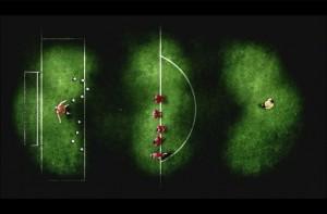 calcio hawking