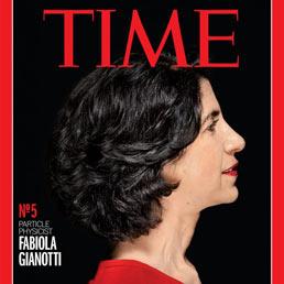 fabiola-gianotti-time-258